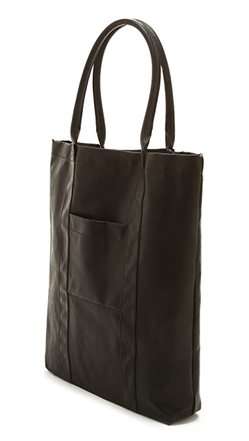 Cheap Monday Block Bag