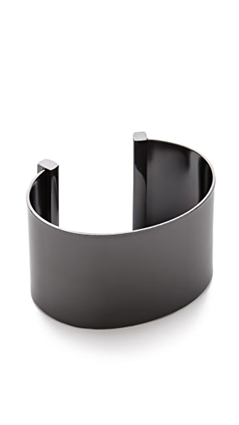 Cheap Monday Orbit Bracelet