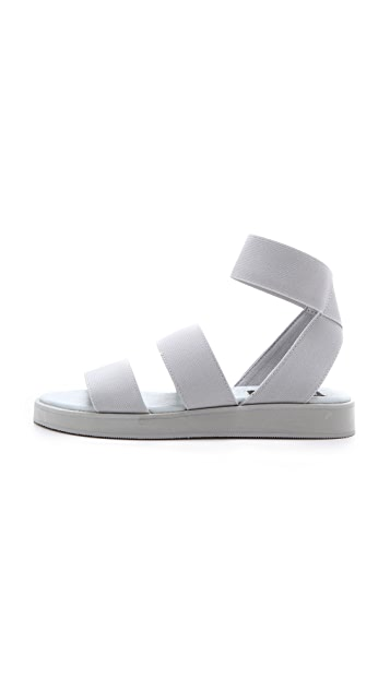 Cheap Monday Savior Traction Sandals