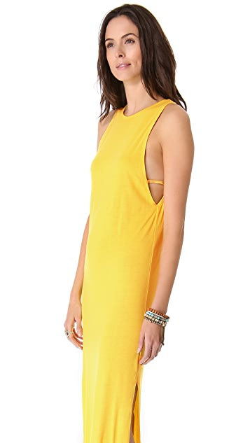Cheap Monday Rachel Dress