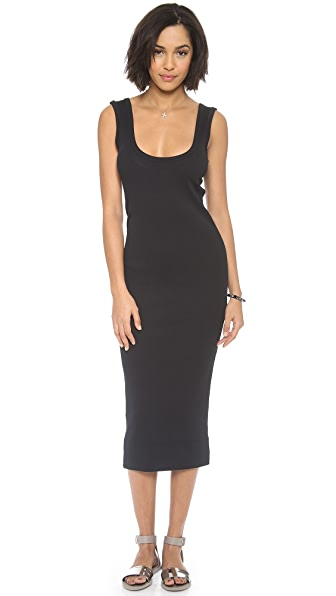 Cheap Monday Harvey Dress