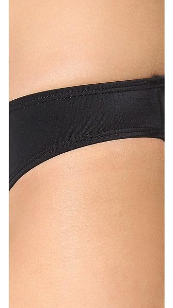 Cheap Monday Panty Bikini Bottoms