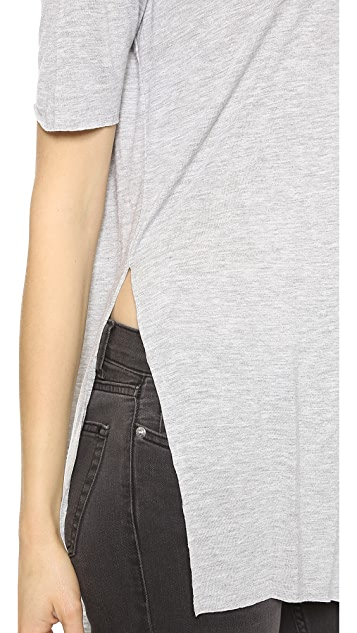 Cheap Monday Slow Tee
