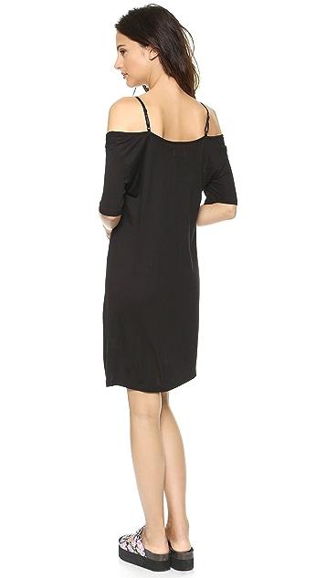 Cheap Monday Keeping Dress
