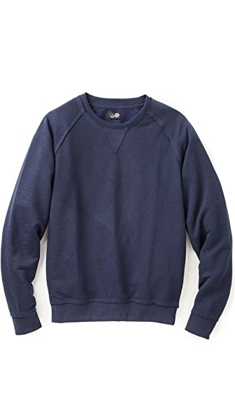 Cheap Monday Neil Sweatshirt