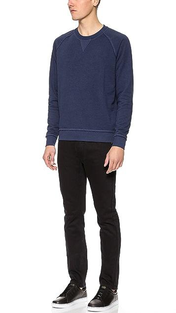 Cheap Monday Neil Sweatshirt