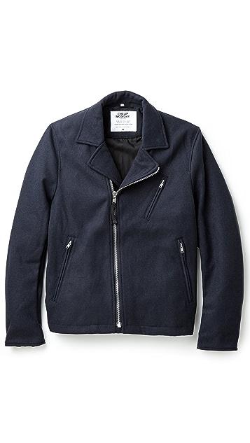 Cheap Monday Triple A Jacket