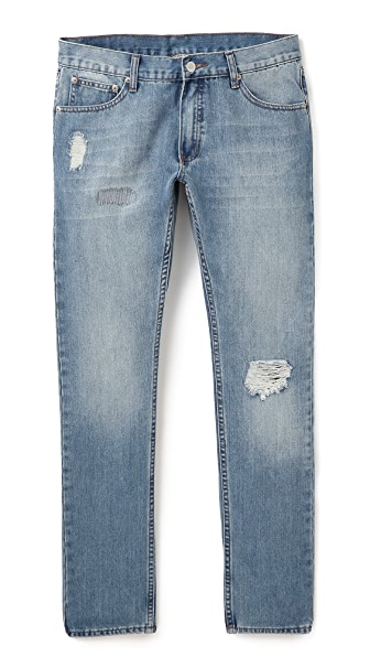 Cheap Monday Four Jeans