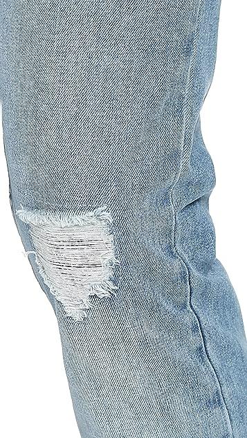Cheap Monday Four Jeans
