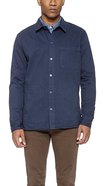 Cheap Monday Labour Jacket