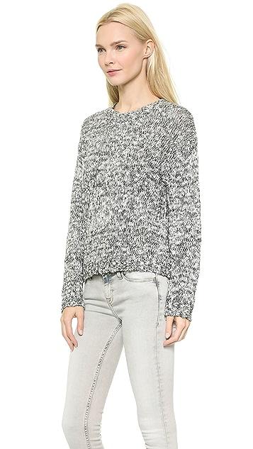 Cheap Monday Memories Knit Sweater