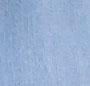 Luv Blue