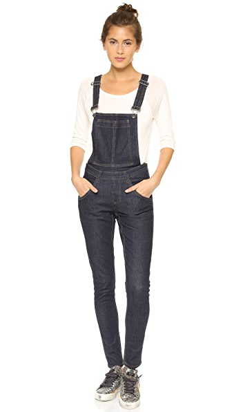 Cheap Monday Dungaree Overalls | SHOPBOP