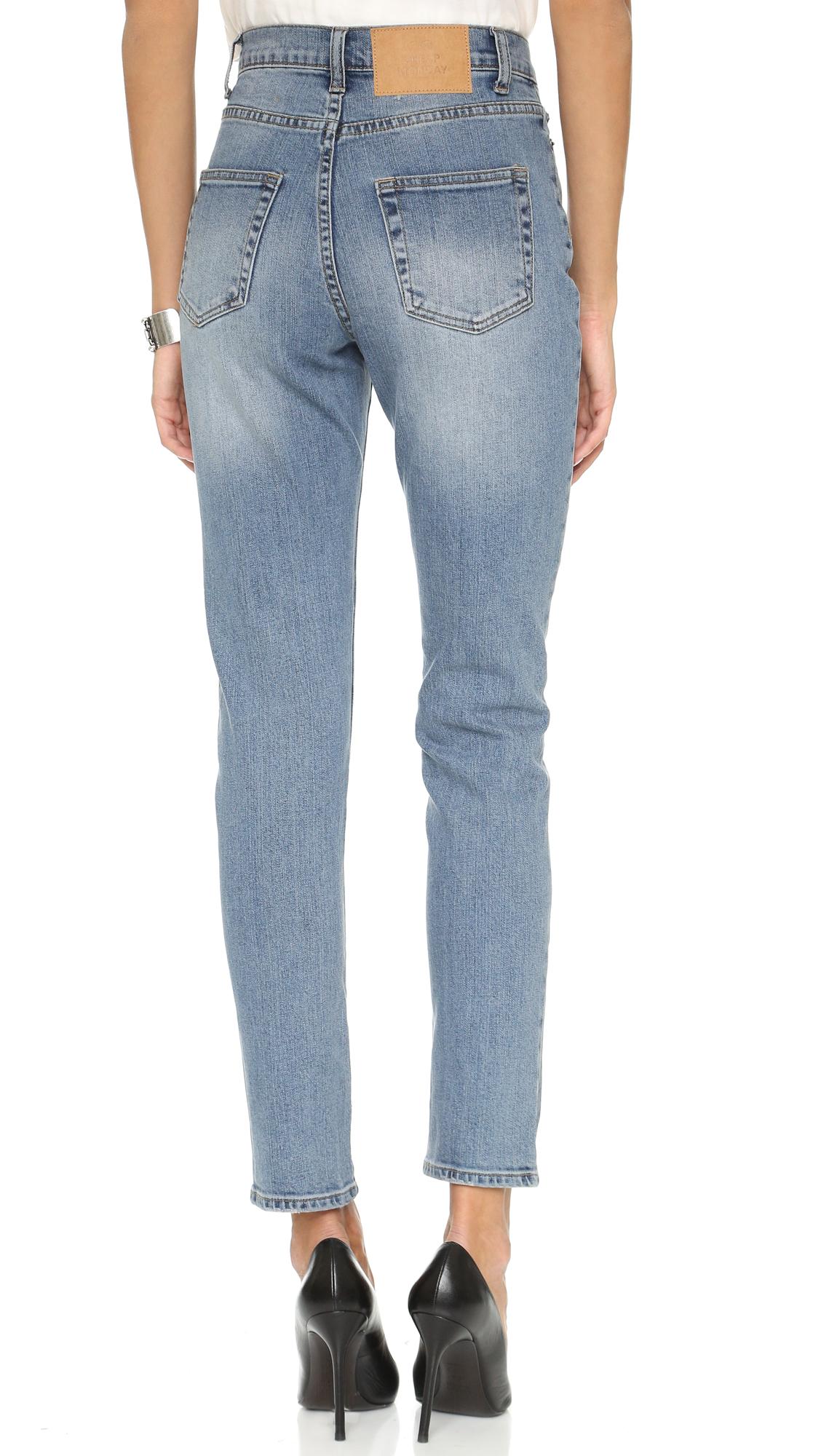 Jeans Donna Monday Shopbop The Cheap WBARnwqx