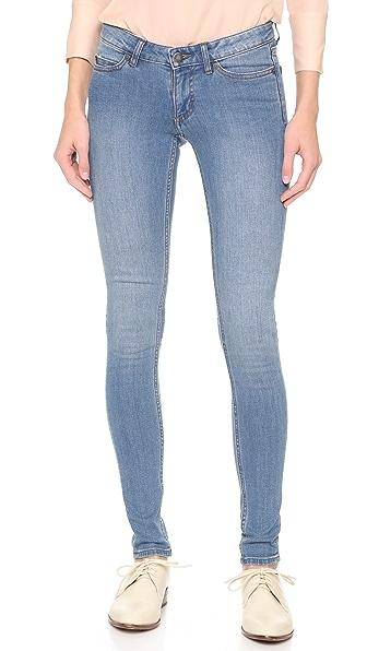 Cheap Monday Slim Jeans