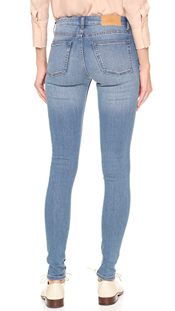 Cheap Monday Slim Jeans