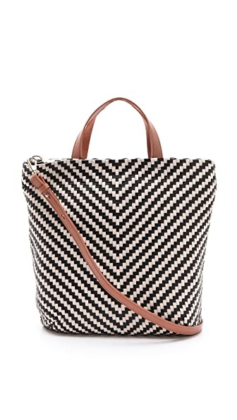 Christopher Kon Alisson Tote