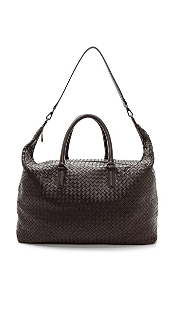 Christopher Kon Ellena XL Overnight Bag