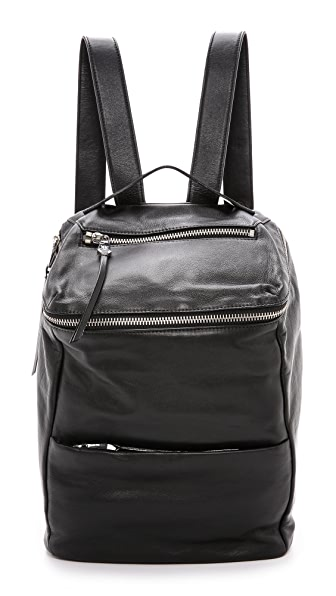 Christopher Kon Backpack