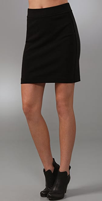Citizens of Humanity Zoe Pencil Skirt