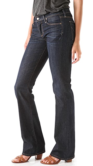 Citizens of Humanity Amber Jeans