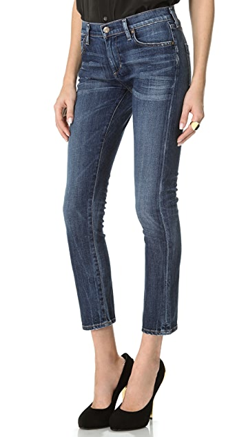 Citizens of Humanity Carlton Jeans