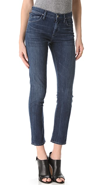 Citizens of Humanity Mandy Jeans