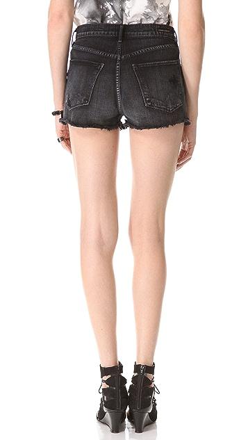 Citizens of Humanity Chloe Shorts