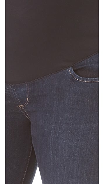Citizens of Humanity Avedon Maternity Ultra Skinny Jeans