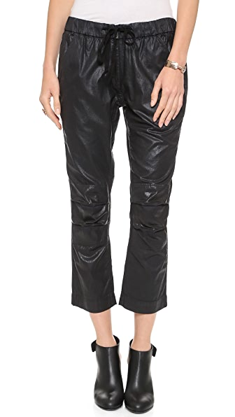 Citizens of Humanity Kai Pants