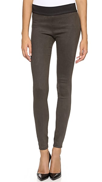 Citizens of Humanity Greyson Leggings