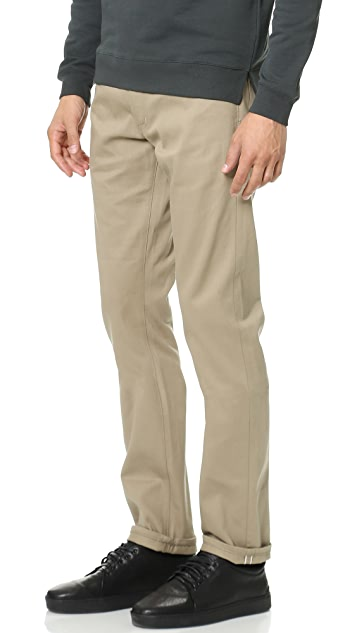 Citizens of Humanity Holden Hybrid Slim Jeans