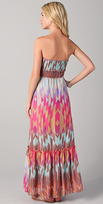Charlie Jade Nalina Dress