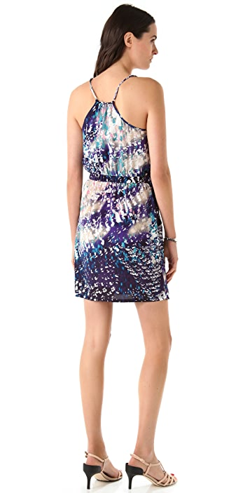 Charlie Jade Janie Dress