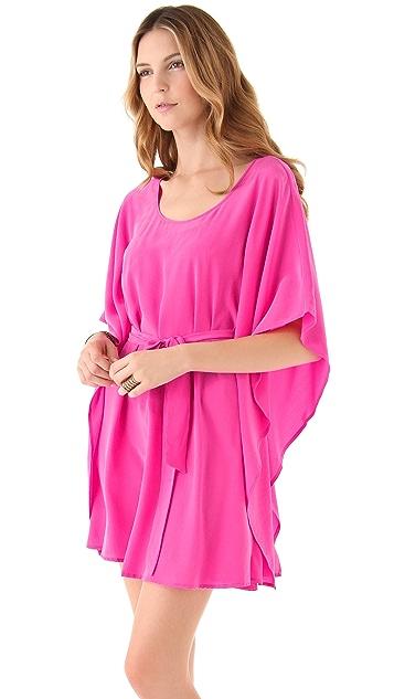 Charlie Jade Chloe Tunic Dress