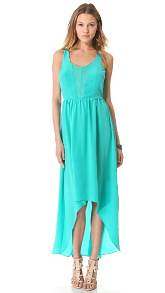 Charlie Jade Daphnie Dress
