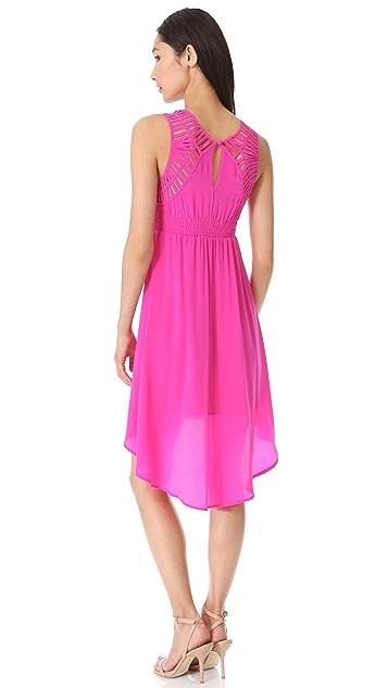 Charlie Jade Jolie Dress