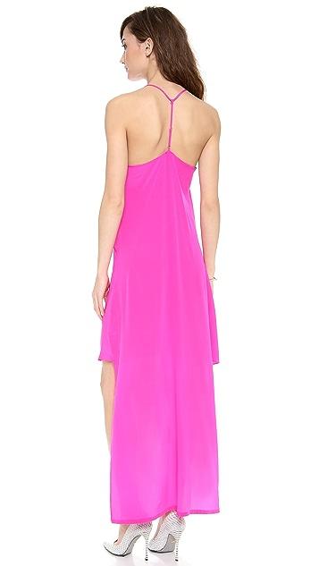 Charlie Jade Byrne Dress