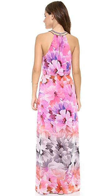 Charlie Jade Ava Maxi Dress