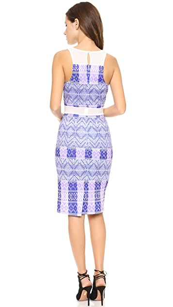 Charlie Jade Penelope Dress