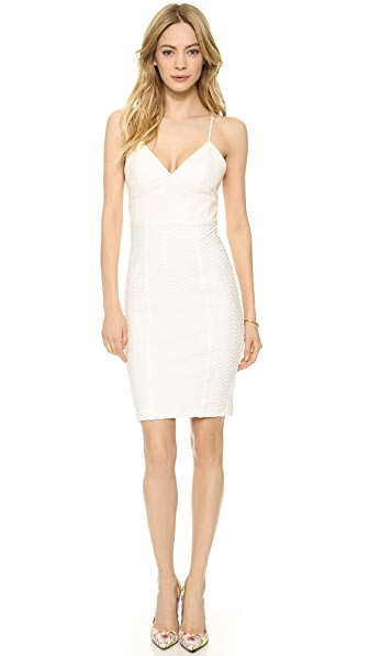Charlie Jade Isela Dress