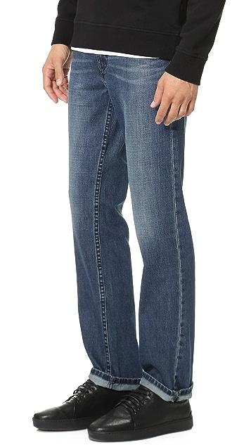 Calvin Klein Jeans Core Jeans