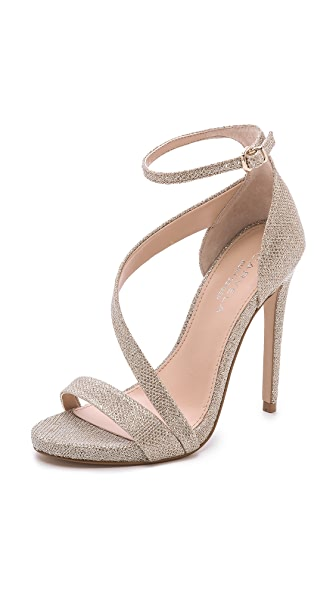 Carvela Kurt Geiger Gosh Strappy Sandals