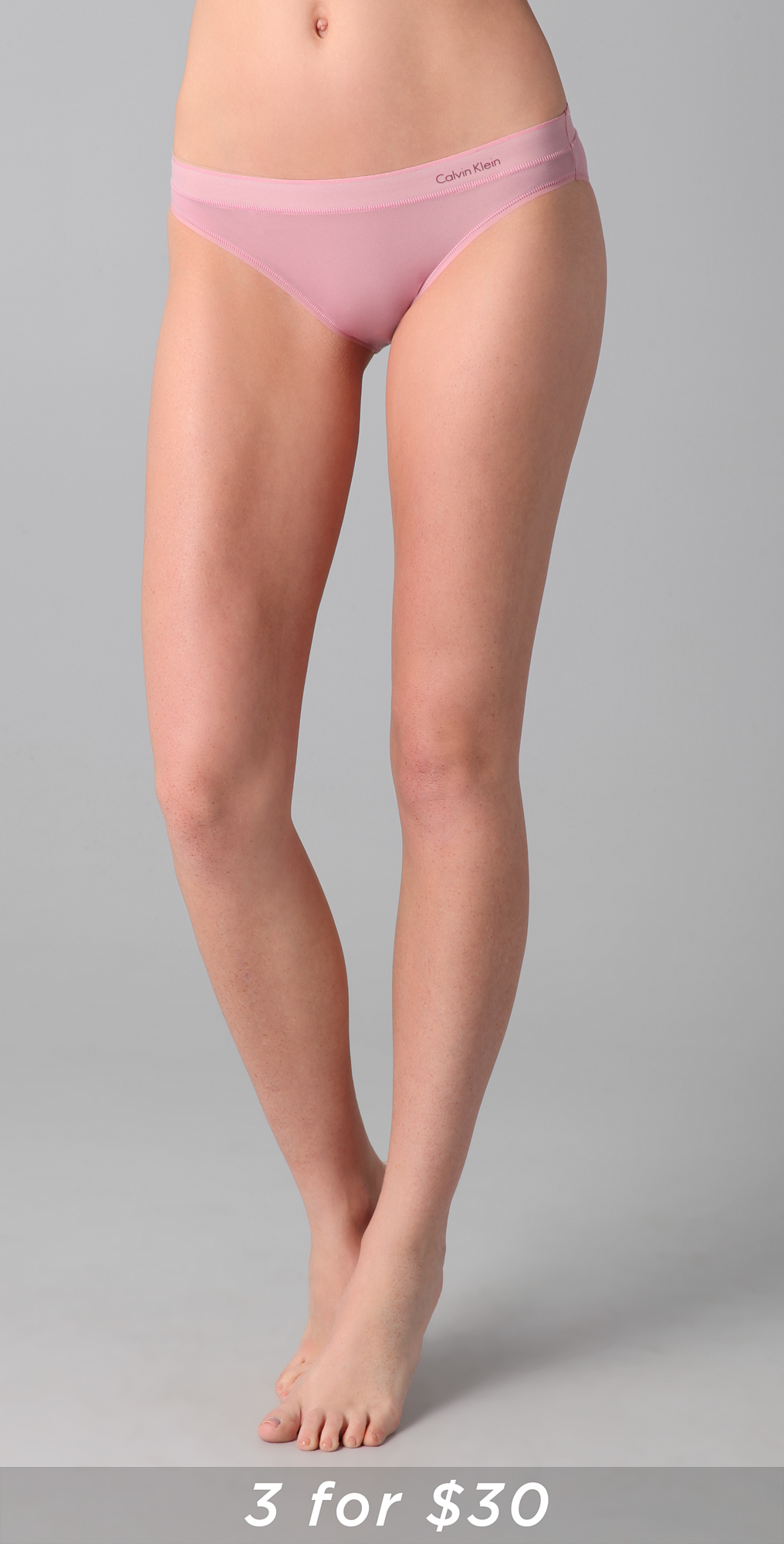 4e4fb4363c Second Skin Bikini