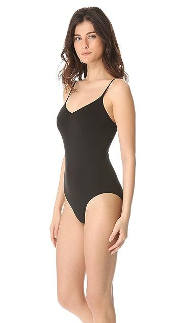 Calvin Klein Underwear Calvin Klein Concept Bodysuit