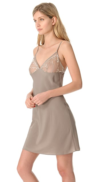 Calvin Klein Underwear Nightingale Chemise