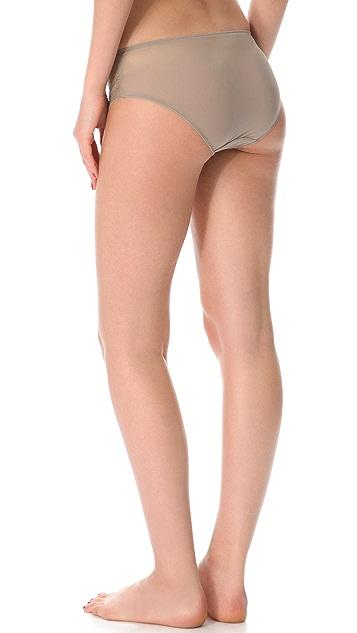Calvin Klein Underwear Shalimar Hipster