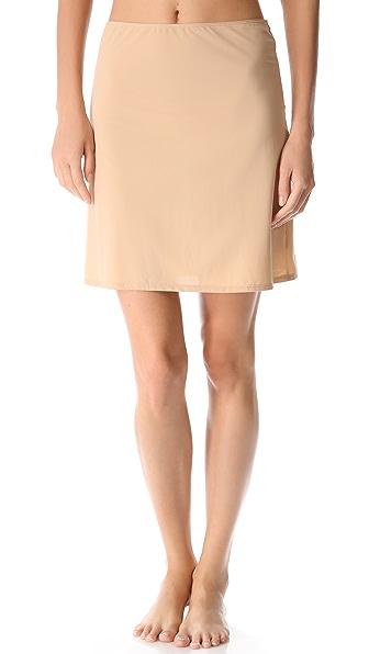 Calvin Klein Underwear Launch Half Slip