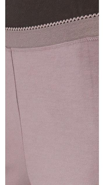 Calvin Klein Underwear Launch PJ Pants