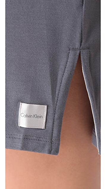 Calvin Klein Underwear Nightdress